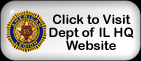 Department of Illinois American Legion Website